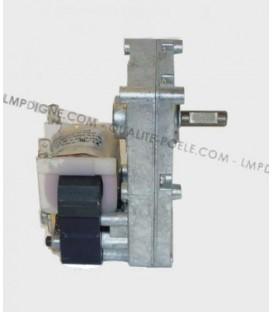 Motoréducteur 1.3 RPM 50HZ rotation horaire (E) PALAZZETTI