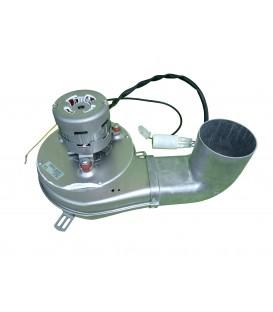 Ventilateur extracteur de fumées PALAZZETTI PL20CEO110