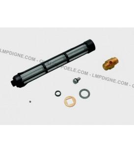 Kit réparation distributeur TOBY DEVILLE réf D0025674