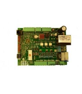Carte électronique CMG LX-09 CAMINETTI MONTEGRAPPA