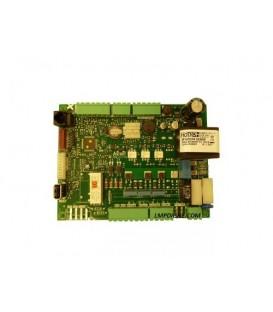 Carte électronique CMG LP-09 CAMINETTI MONTEGRAPPA
