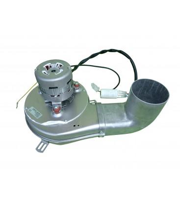 Ventilateur extracteur de fumées PALAZZETTI référence 895725770