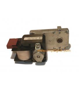 Motoréducteur pour poêle à granulés H 2.0 RPM KENTA